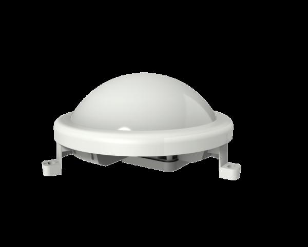 Светодиодный светильник BH Smartbuy IP65 2