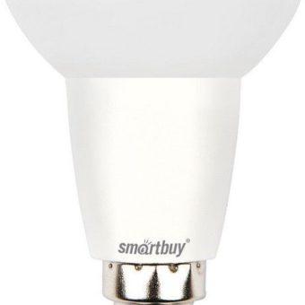 Светодиодная (LED) Лампа Smartbuy-R50-E14