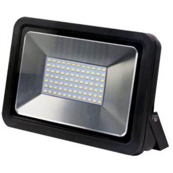 Светодиодный (LED) прожектор FL SMD Smartbuy IP65