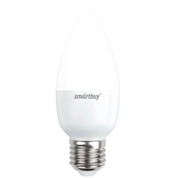 Lampa G-37