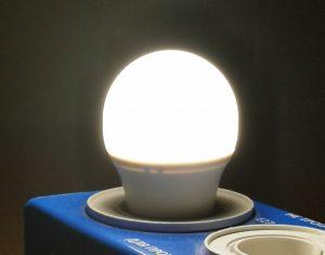 Smartbuy-G45-E27_купить лампу малый шар
