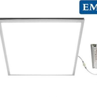 Ультратонкая панель Smartbuy SBP 595*595 с EMC фильтром