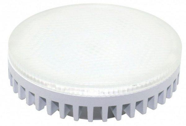 Лампы gx53 светодиодная