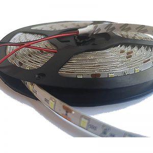 Светодиодная LED лента Smartbuy SMD