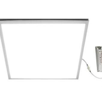 Ультратонкая панель Smartbuy SBP 595*595 36вт