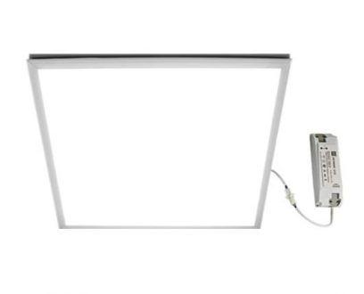 Ультратонкая панель Smartbuy SBP