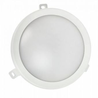 Светодиодный светильник BH Smartbuy IP65