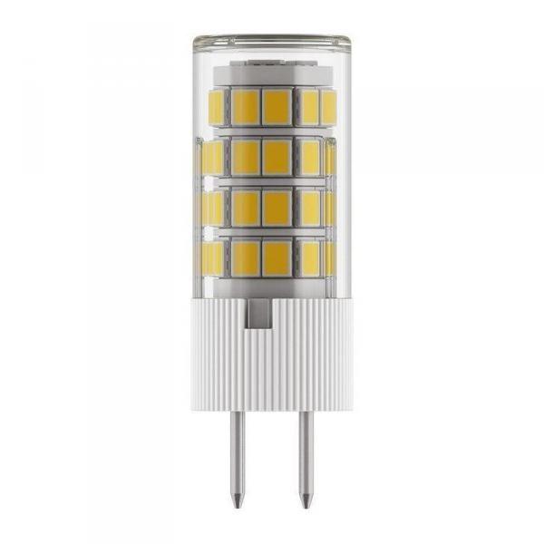 Светодиодная (LED) лампа Smartbuy G4 220-240В 1