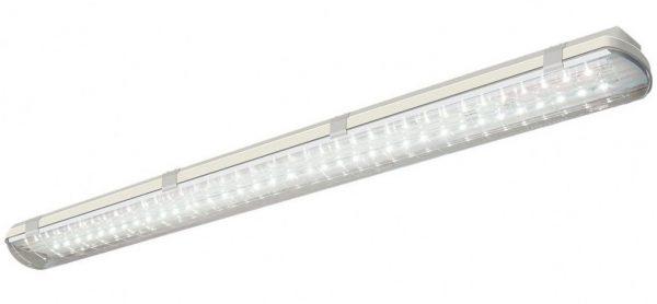 Светодиодный светильник TP Smartbuy IP65 1