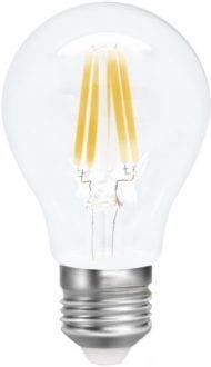 a60-4w-filament_3