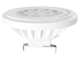 Светодиодная лампа Smartbuy AR111 G53