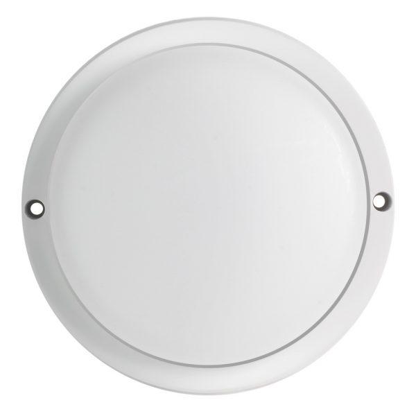 Светодиодный светильник HP Smartbuy SBL-HP-12W-4K
