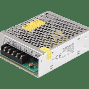 Драйвер для LED ленты IP20