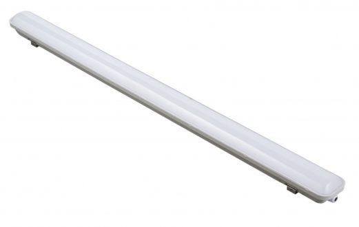 Светодиодный светильник TP Smartbuy IP65