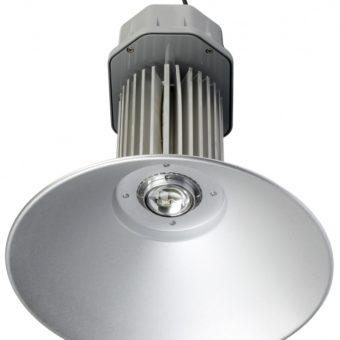 Cветодиодный светильник HBay Smartbuy IP65