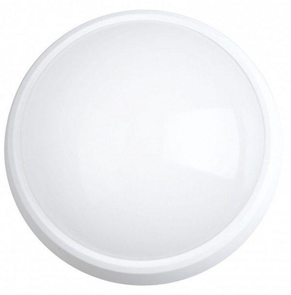 Светодиодный светильник HP Smartbuy SBL-HP-8W-4K 1