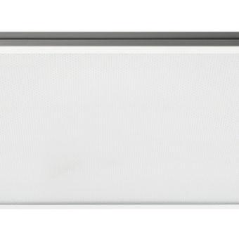 Светодиодная универсальная панель SBL-uni 595*595*19