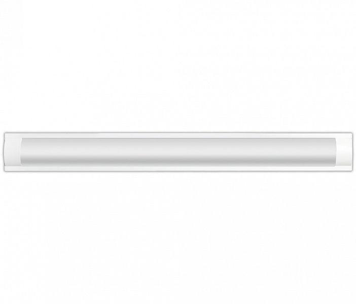 Светодиодный LED светильник Smartbuy LU