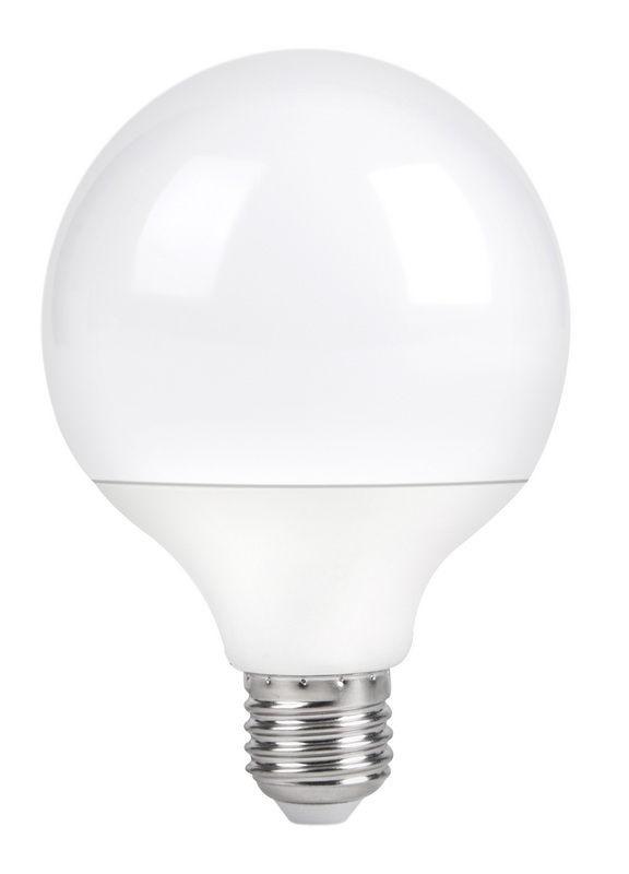 Светодиодная лампа Smartbuy G95 E27 1