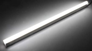 t5 led light