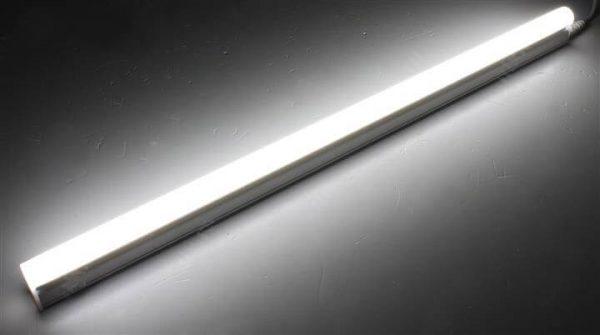 t5 led light