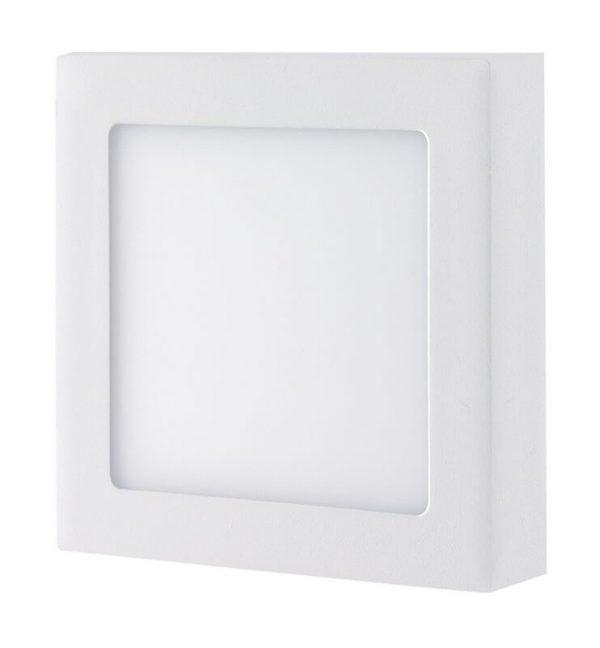 Светодиодный светильник SqSDL-SB