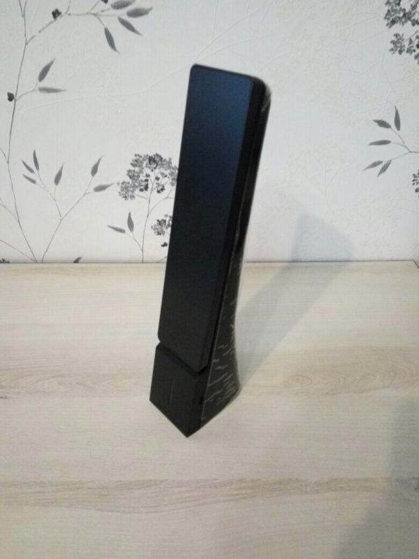 Светодиодный настольный светильник Smartbuy-5W /3step Диммируемый 3