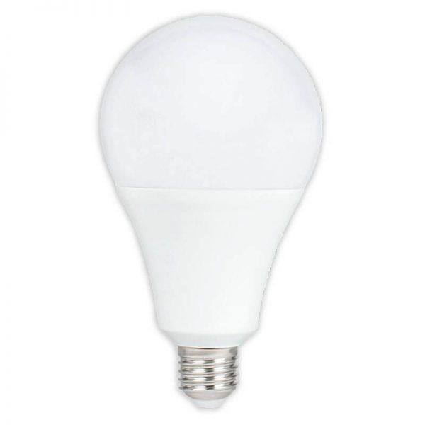 Светодиодная (LED) Лампа Smartbuy A95 25W 28W E27