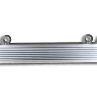 Промышленный светодиодный светильник A-LED.PROM