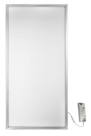 Ультратонкая панель Smartbuy 595*1195 4500K 2