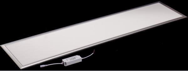 Ультратонкая панель Smartbuy 295*1195 3