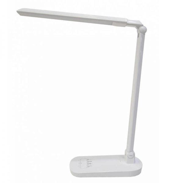 Светодиодный настольный светильник (LED) Smartbuy-9W/111 Диммируемый 1