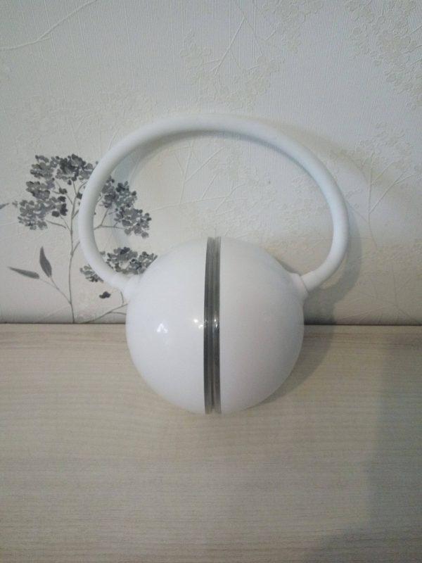 Светодиодный настольный светильник (LED) Smartbuy-3W/222/W 4