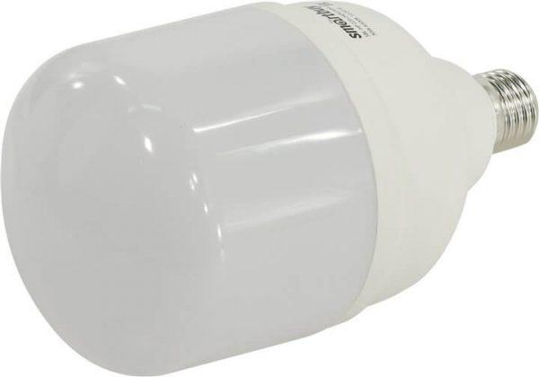 Светодиодная (LED) Лампа Smartbuy HP E27/E40 LED аналог ламп ДНаТ 2