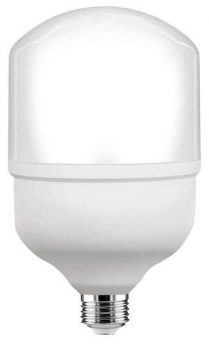 Светодиодная (LED) Лампа Smartbuy HP E27