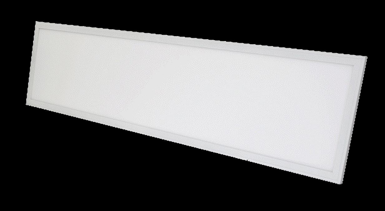 Панель (LED) универсальная Smartbuy-36W 295*1195