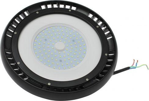 Светодиодный светильники тип Smartbuy HBay-UFO