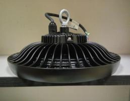 Высокомощный светодиодный светильник Smartbuy HBay UFO 1