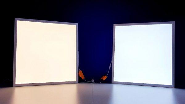 Офисные светильники в армстронг купить с доставкой