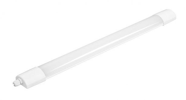 Светильник светодиодный пылевлагозащищенный TruEnergy, 4000К IP 65