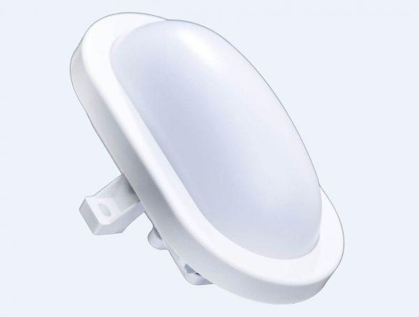 Светильник светодиодный пылевлагозащищенный TruEnergy IP64 4