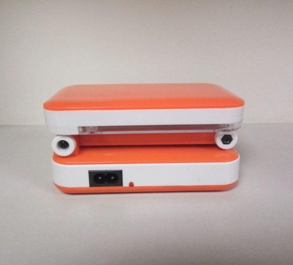 Светодиодный настольный аккумуляторный светильник (LED) Smartbuy-4W /O 1