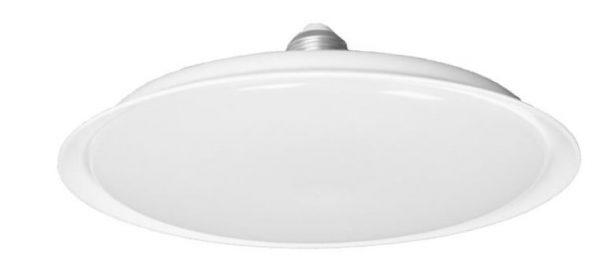 Светодиодная (LED) Лампа Smartbuy UFO