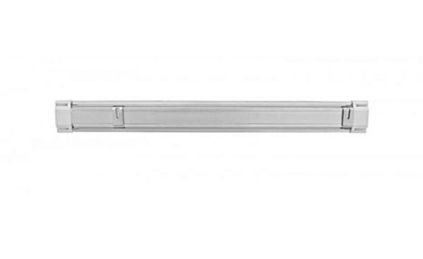 Светильник светодиодный пылевлагозащищенный, промышленный 180w, 6000K, IP65, 16400 lm 3