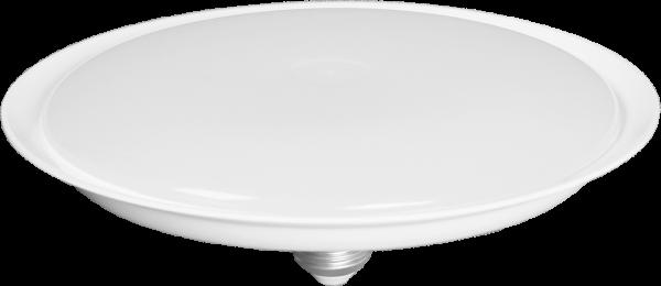 Лампы UFO оптом и в розницу