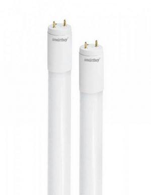 t8 Cветодиодная (LED) Лампа Smartbuy-TUBE T8/G13 6400К 13W 600 мм