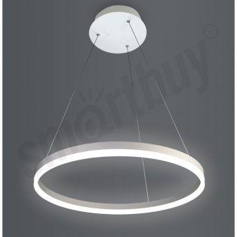 Светодиодная люстра (LED) Smartbuy 304-38W/4К
