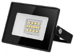 Светодиодный (LED) прожектор FL SMD LIGHT Smartbuy
