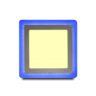 DLB Smartbuy6