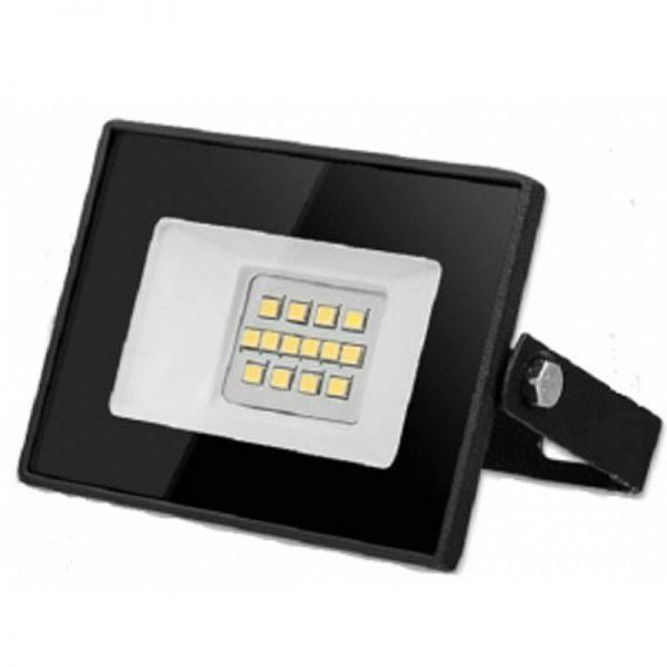 Светодиодный (LED) прожектор FL SMD LIGHT Smartbuy IP65